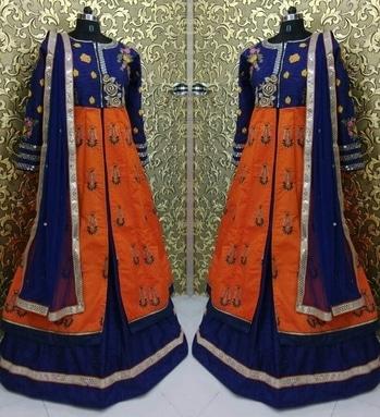 to buy DM or WhatsApp :+919913865910   #original  #brand  #onlinestore #onlinefashion #onlyladies #onlineindia #onlineboutique #onlineshoppersguide #onlinesite #indo-westernsuit #indowestern  #ethnicfashion #desistyle #self-designed #bridal-fashion-designer  #indowesternwear