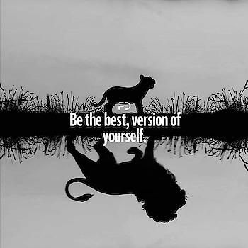 #beyourself #soulfulquotes