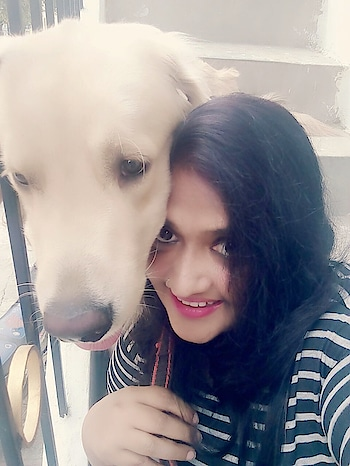 With my Spike 😘😘😘😘😘 #picoftheday #lovedis #bestpics #ropo-love #soropogood #spike #myfav #love #loveing #happieness #be happy #happy #bestmoments #lovelyyy #lovelypic ...On request... @smartyyysam  @srikanthduggineni  @sammak  @vishnusonar . @shekhbhai  @jai5bd2998d  @parth5c02e96e  @sudip0694  @rahulkumara373e839  @meyansh  @mohammedabduljaveed  @achintgomber  @rehanshekh01  @krushi07