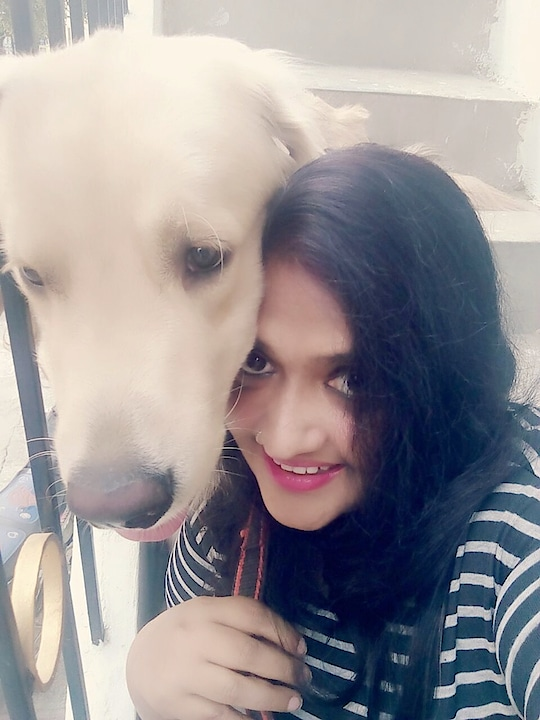With my Spike 😘😘😘😘😘 #picoftheday #lovedis #bestpics #ropo-love #soropogood #spike #myfav #love #loveing #happieness #be happy #happy #bestmoments #lovelyyy #lovelypic ...On request... @smartyyysam  @srikanthduggineni  @sammak  @vishnusonar . @shekhbhai  @jai5bd2998d  @parth5c02e96e  @sudip0694  @rahulkumara373e839  @meyansh  @mohammedabduljaveed  @achintgomber  @rehanshekh01  @krushi07