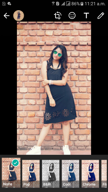 new lookbook#slay#stunninglook#trendinglook#trendingthings#indianfashionblogger#roposobloggerlife