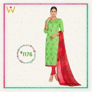 #occasionwear #mehndi #weddings #straightsuit #salwarsuit #shopnow #onlineshopping #WedLista