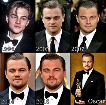 #shades of Leonardo DiCaprio ❤❤ follow Leonardo DiCaprio on Instagram.... 😘😘😘😊😊😍😍