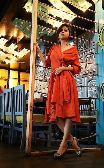💫 There is peaceful  There is wild  I am both at the same time. 🍷 . . . . . . . . . . . 📷 @akshaybabuta 👗 @ridhisidhicreations 💄 @brushesandpalletes 📍 @glasshouse.amritsar #diksha  #fromposetocloth  #fashionblogger#fashion#fashionista#glasshouse#glasshouseamritsar#amritsardiaries#amritsarfashionblogger#amritsar#exploreamritsar#indianfashionblogger#lookbook#fashion#cocktail#cocktaildress#cocoktaillookbook#plixxo#plixxoblogger#popxo#popxofashion#designerwear#designer#mua#sdmdaily#indianfashionblogger