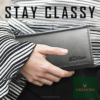 Stay classy and cool this summer with Wildhorn latest styling collection . Go at www.Wildhorn.in . . . #lifestyle #english #gentleman #gentlemanstyle #contemporary #elegance #design #bae #style #contemporarydesign  #accessories #mensaccessories #newage #fashion #workstyle #sophisticated #lifestyleblogger #leatherhead #collection #instapic #instablogger #designinspo #blueleather #purple #gift #giftbox #giftyourself #celebratewildhorn #lifestyle #english #gentleman #gentlemanstyle #contemporary #elegance #design #style #contemporarydesign #get_repost