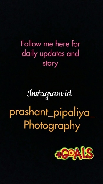 #PrashantPipaliyaPhotography #followme #instagram #igers #fashionphotographers #moodygrams #dailypic #look #story #storiesofindia #goals