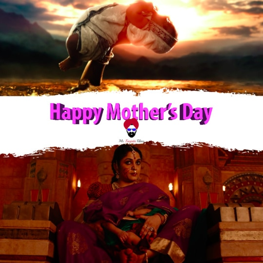 #HappyMothersDay #AllTheMoms #MothersDay #Mummy #BreastFeeding #SwasthaBharat #MrFunjabiFilms