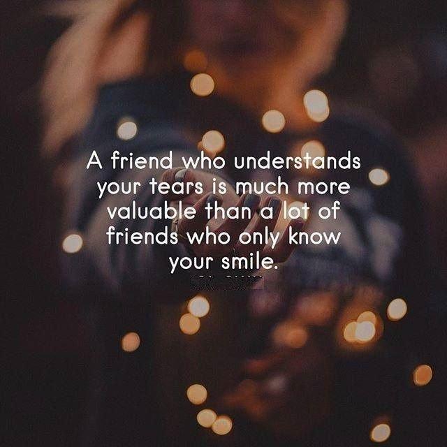 #need #friendinneed