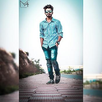#life style #modelling- #photowalk #googles #lifestyle #lovephotography #gshockwatch #nick #shootday