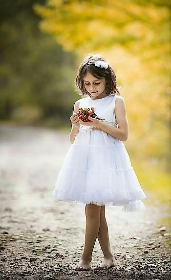 #cutelook #cutenessoverloaded_cutie