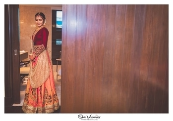 Elegance ❤️   For enquiries and bookings, call +91-9962012288 or visit www.shotmemories.com  #weddingphotography #weddingphotographer #weddingphoto #weddingday#weddingmoments #weddingceremony #indianweddingphotography #weddingfashion #bridalfashion#weddinginspirations #indianweddingphotographer #weddingideas#indianbride #weddingring #weddingblog#indiangroom #weddingplanning#loveauthentic#Memories#destinationweddingphotographer#bridalphotographer #couplesphotography #engagementphotos #engagmentphotography#elegantbride #bridebook #chennaiweddingphotographer #indianwedding #indianweddingbuzz