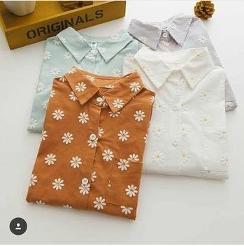 Buy this Shirt @ Rs 1295  www.HelloSwagger.com  Cash On Delivery (COD) is also available + Free Home Delivery.  #ootd #shirt #HelloSwagger #style #fashion #women #suit #punjabi #designer #fashion #tag #like #follow #shop #girls #makeup #accessories #clothing #Indian #ethnic #western #dress #material #shopping #haul #floral #OnlineShopping #website #shop #f4f #l4l ##fashion #fashioninsta #swag #style #stylish ##fashion #fashioninsta #swag #style #stylish #tagsforlikes #me #swagger #lovemylife #hair #instagood #handsome #cool #guy #fitness#tshirt #shoes #styles #fresh #roposodiaries #roposofashion #followme #beard#roposo#roposostylefiles#menonroposo#roposostory#thegentlemanscode#delhiguy#karantiwariofficial