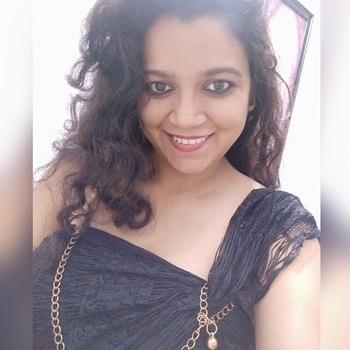 #blackdress #self-love #smileinstyle #curlshairstyle