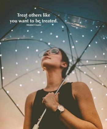 #reapect #politeness #manners_make_a_man