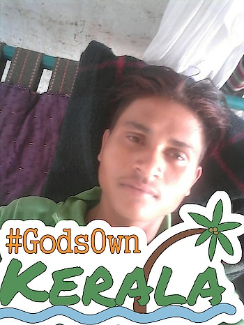 #godsownkerala