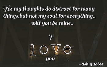 #love #proposal #quotes #love----love----love #love-quotes #soulfulquotes #roposo