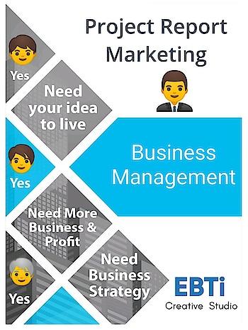#marketingstrategy #businessowner #businessman #businesswoman #businesspartner #marketingtips #digitalmarketing #designingcompany #3dmodel