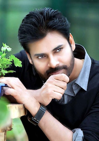 The man The vision The future one and only  power star pavan kalyan.,,..