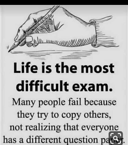 All about Life#struggler #achievement #successquotes ...