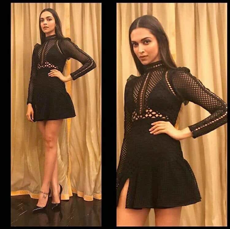 beauty of Bollywood