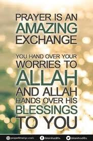 Allah Allah Allah😘
