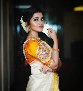 #anupamaparameswaran #nivethathomas #trendingvideo #trendspotting #phtography #flimistaan #