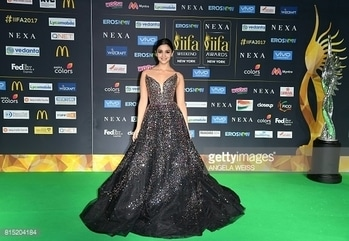 My Favorites from IIFA | 2017  The International Indian Film Academy Awards (also known as the IIFA Awards) are a set of awards presented annually by the International Indian Film Academy to honour both artistic and technical excellence of professionals in Bollywood, the Hindi language film industry.   https://zainabtravadi.blogspot.in/2017/07/my-favorites-from-iifa-2017.html?m=1  #AliaBhatt #KatrinaKaif #KalkiKoechlin #Mira Kapoor #NargisFakhri #NeetuChandra #ShilpaShetty #SonakshiSinha  #iifa #iifa2017 #greencarpet #fashion #style #bollywood #favorites #bestdressed #indianblogger