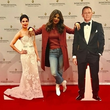 Priyanka Chopra ❤  . . @ab_cosmetics.in . . #abcosmetics #priyankachopra #priyankachoprafans #tiff #bollywoodactress #Bollywood #Hollywood #instacelebs #instastyle #fashionstyling #celebrityfashion #instagood #instago #likes4likes #beautyqueen #styleoftheday #styleblogger #fashiondiaries #fashion #blogger