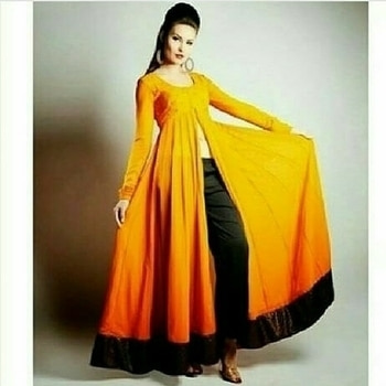 Indowestern outfit available Dm or ping 9044484675 All sizes available  #ootd #outfitoftheday #lookoftheday #gown #indowesterngown #partweargown #girlsshopping #fashion #fashiongram #style #love #beautiful #currentlywearing #wiwt #ootdshare #outfit #wiw #mylook #fashionista #todayimwearing #instastyle #instafashion #outfitpost #fashionpost #todaysoutfit #fashiondiaries #indowesternwear #kurta #slitkurta #designerkurta  #kurtas
