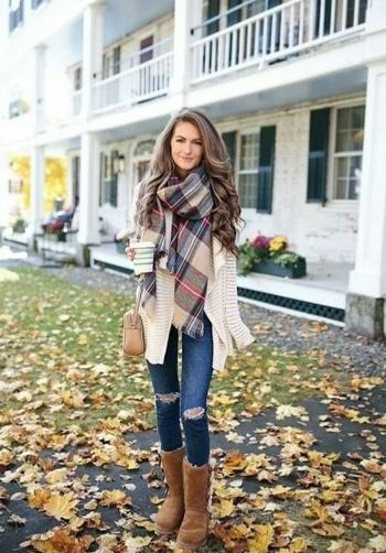 #winter_fashion #wintercollection