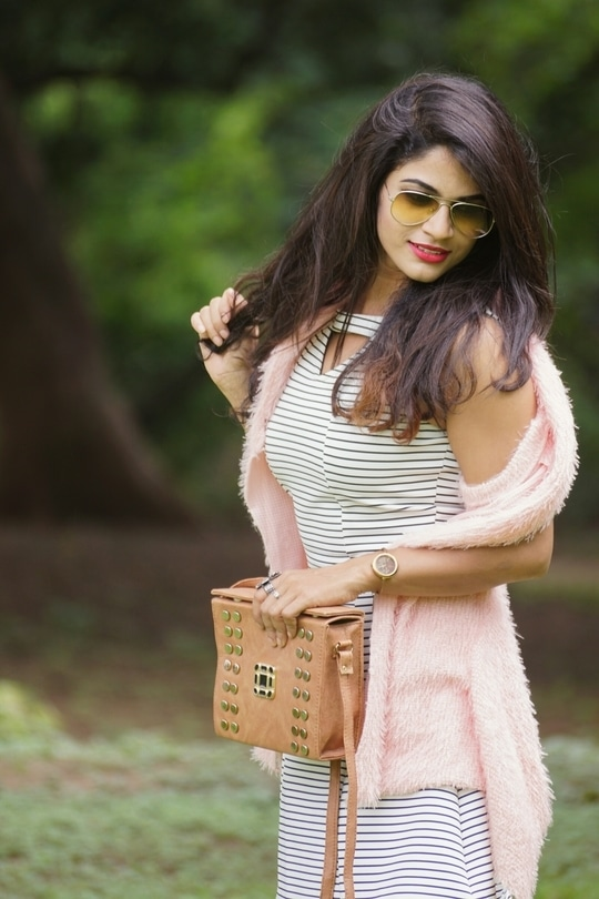 #fashionblogger #soroposogirl #styleblogger