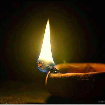 #fire #light #dark #beattheheat #traditional #god #blessed #life
