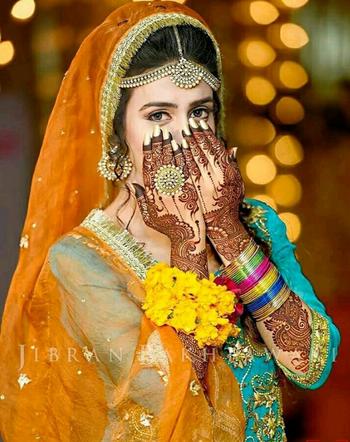 #dulhan-photography #dulhanfashion #indian_girl Indian Dulhan Photography