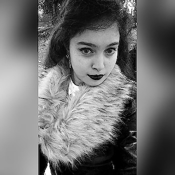 latinquarters #latest_fashion_for_women #fashionphotography #jacketstyle #winterstyle #good-looking #followformore #ootdroposo #ropo-beauty #ropo-style #ropo-good #roposo-fashiondiaries #roposo-makeupandfashiondiaries #bloggerbabe #bloggersdiaries #fashion-blogger #kolkatadiaries #kolkatafashionblogger #popxodaily #plixxoinfluencer #plixxo #plixxobypopxo #color-pop #popxoblogger