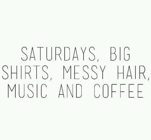 Saturday:) #fashion #pilxxoblogger #popxoblognetwork #weekendoutfit #saturdaynights #roposoblogs