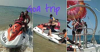 check best click of my memorable Goa trip, visit stylooo.com/goa-trip/   #goatrip #trip #travel-diaries #travelling #stylo #mestylooo #fashionblogger #followme