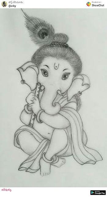 #jaiganesha  #ganapathi bappa moryaaaa...  #godstatues #sriganesha #lord-ganesha #indiangod
