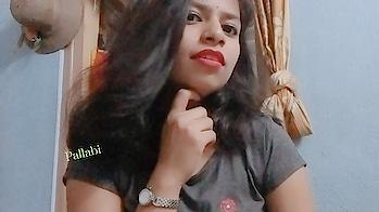 #me #shorthair #lips #red #hot #lipstick #lipstickaddict #oriflame #oriflameindia #oriflamecosmetics #oriflameproducts #oriflamemakeup #oriflamelipstick #roposo-style #roposo-fashiondiaries #roposo-makeupandfashiondiaries #roposo-good #roposo-mood #roposo-fashion #roposo-pic #roposo-post #roposolove #roposome #roposolook #roposolookbook #roposobeauty #goodmorning #goodmorningpost #loveyouall