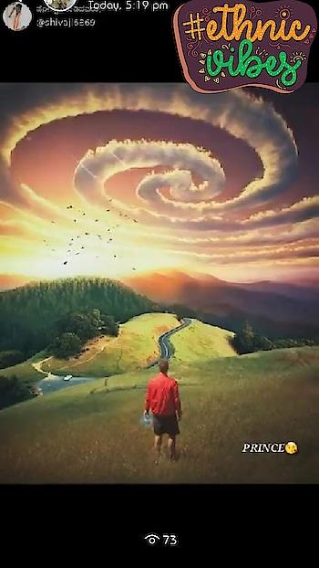 #things2doinmumbai #mountainlove #lonelyplanet #beautiful-life #awesomequality #singles