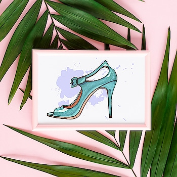 🎵🎶 🎵🎶 Come on, Come on! Turn the radio on. It's Saturday and I won't be long. Gonna paint my nails, And put my high heels on, It's Saturday 'n I won't be long, Till I hit the dance floor! 🎵🎶. . .  #Art #Fashion #Inspiration  #Ootd #StyleAPastiche #FashionBloggers #indianbeautyblogger #Indianfashionblogger #Instaglam #Instachic #Instafashion #Fashiongram #OotdShare #Streetstyle #StyleBlogger  #winterfashion #TBT #wintercare #winteriscoming #BangaloreFashionBlogger  #roposotalks #soroposo #roposolove #roposodaily