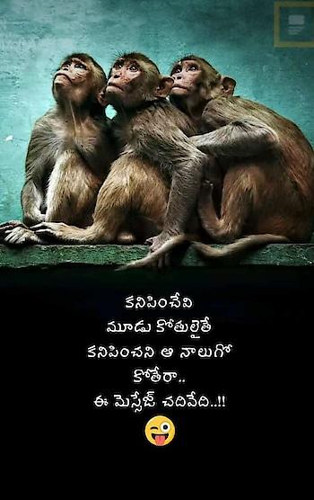 #funnyjoke #monkey