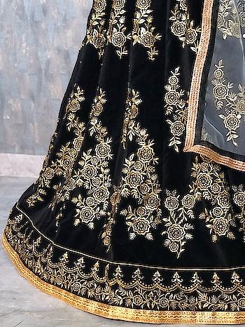 #Riverasarees. : Rivera sarees surat   for more info. call or whatsapp @ 9924477440 #rivera #usa #canada #dubai #uk #online #online-shopping #onlineshop #sale #saree #silk #silksaree #dressmaterial #readymade #salwarkameez #salwarsuit