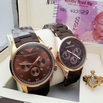 #watch #brandedwatches  #wholesale #watches #india #resellerswelcome #resellers #welcome #sale #tryst #combo #courier #courierservice #paytm #neft #lowestprice #cheapest #onlineshopping #shopping #online #shop #trysted #trustedseller #trust #ebay #shop101 #shopclues #bestbrand #brandfactory #branded #follow mustbuy #limitestock #limited #stock #buy #must #hurry #happycustomers #happy #customers #bollywood #divas #bollywooddivas #diva #perfect #gorgeous #beautiful #lovely #go #gorgeous #gogorgeous #bestprice #sale #festival #festive #naked #extravaganza #extravagance #INDIA #saleindia  Call or watsapp at 7278419795