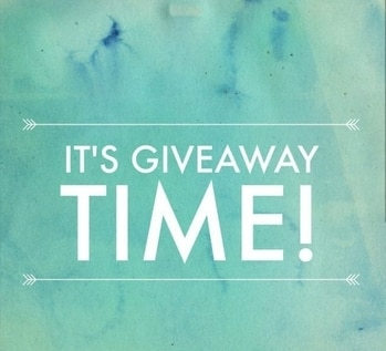 * * GIVEAWAY ALERT ON INSTAGRAM * * Hello people, As promised, I am here to declare the giveaway for 600 + followers. 🎁 GIFT 🎁 The winner will be getting @esme_organic handmade soaps (4 variants). You can swipe ⏩ to see the gift products.  🎏 RULES 🎏 1. You have to follow @amritkaur_amy and @esme_organic Instagram pages.  2. Repost this post on your instagram page with the hashtags #amritkaur_amy #giveaway 3. Comment DONE on this post and tag 5 of your friends here. 4. Valid for INDIAN 🇮🇳 residents. 5. People with real account can participate. 6. People with fake accounts and giveaway accounts will not be entertained. 7. Do follow each step as everything will be checked. 8. People who unfollow the two pages after the giveaway will be blocked fod further giveaways. 🔛 Giveaway starts today 24 May, 2017 🔚 Giveaway ends on 4 June, 2017 🏆 🎁 Winner will be randomly selected and declared on 6 June, 2017 So, what are you waiting for, follow the rules and participate in the giveaway. ❌❌ This is not sponsored giveaway. ❌❌ ✔️✔️ It is my personal giveaway. ✔️✔️ #dilliblogger #fashionblogger #beautyblogger #reviewblogger #lifestyleblogger #foodblogger #blogger #bblogger #giveawaytime #giveaways #amritkaur_amy  #participate #contestalert #giveawayalert #contestday #giveawayindia #giveawayday #Repost #tag #comment #instagiveaway #instacontest #followme #dontunfollow #doubletap #followforfollow #likeforlikes #lovelife #tagforlikes