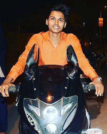 Bhai  #bhai #mumbai #indian #maharashtra #pune #jayshivray #jaipubg