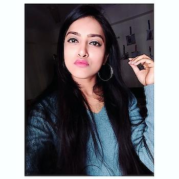 Wass up? . . . . . . . #BabesOfSBL #mastandharbour #amazon #lifestyle #reliance #fashionblogger #blog #stylediaries #indianfashionsquad #thespeakingportrait #OOTD #fashionstyle #fashionblogging #blogger #bloggerlife #styleblogger #lookbook #fashiontrend #roposo #roposobabe #POPxoDaily #bloggersofindia #SDMDaily #WFB #ThisIsNewLook #TheFashionistasDiary #myntrafashion