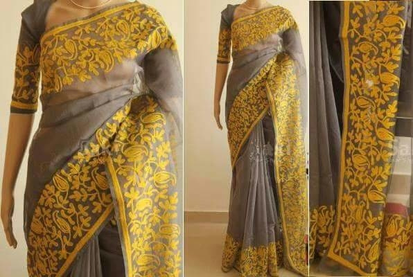 We are manufacturer of Supernet Kotta saree and salwar suits with aari work along with cotton,rayon and chanderi Kurtis..  For order please WhatsApp on 7980321348.... Dispatch same day with more than 259 designs.. Check few pics below...  FOR MORE DETAILS AND UPDATES LIKE Facebook - https://www.facebook.com/Witty-bhaiyas-Online-Store-1915201805393764/  Instagram - I'm on Instagram as @witty_bhaiyas_online_store. Install the app to follow my photos and videos. https://instagram.com/download/?r=5339786160  WHOLE SELLERS AND RESELLERS MOST WELCOME #women    #women-fashion 's fashion   #womenstyle   #womensclothing  #womensfashion   #womensclothes   #womenwear   #womendress  #womensarees   #womendressmaterial #womendressesonline #womensarees  #menssuitfashion  #ladies   #ladiesfashion  #ladieswear   #ladieskurti  #ladiessaree #saree   #kotta   #aariwork    #supernet suits with aari work  #supernetsarees #supernetsarees