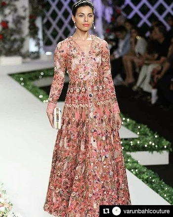 Deepti Gujral for Manish Malhotra...  #womensfashion #womensstyle #fashionforwomen #blog #blogger #fashionista #accessoreries #designer #luxury #lifestyle #couture #ootd #picoftheday #dress #shorts #heels #shoes #life #bloging #instablogger #adityathaokar #maleblogger #slay #redcarpet #winterstyle #womensfashion #womensstyle #fashionforwomen #blog #blogger #fashionista #accessoreries #designer #luxury #lifestyle #couture #ootd #picoftheday #dress #shorts #heels #shoes #life #bloging #instablogger #adityathaokar #maleblogger #slay #redcarpet #winterstyle #womensfashion #womensstyle #fashionforwomen #blog #blogger #fashionista #accessoreries #designer  #designerwear