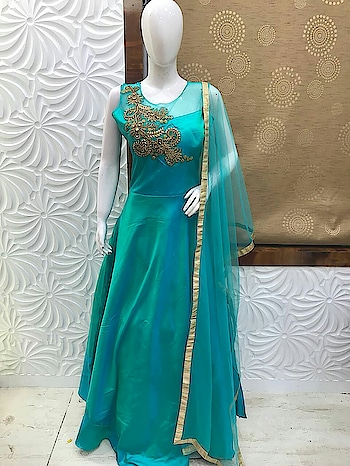 Glam Up Your Look with This Designer Gown Dress  Rate This Dress in 1 to 10!!!😍😍❤    DM us for Enquiry!!😊😊   Follow us @fashionhousecommunity  #gownsonline  #gowndress   #designerdress   #womenwear   #womensfashion   #ladieswear  #ladiesfashion  #trendy  #trendycollection  #newcollection  #instagood  #getone  #buyonline  #onlinestore  #onlineshopping   #fashionstyle  #fashionista   #ropo-beauty  #gown  #dress  #fashion #bestquality  #longdress  #fashiononline  #fashionforwomen