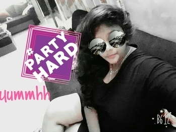 party😍😍 #partyhard